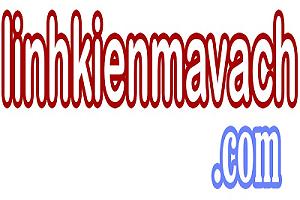 linhkienmavach.com